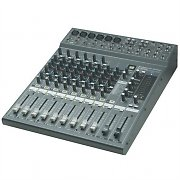American Audio M1224FX mixer live a 12 canali AUX FX